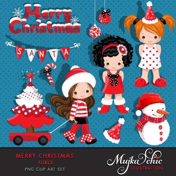 MERRY-CHRISTMAS-CLIP-ART