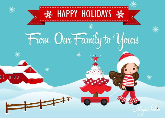mujka-merry-christmas-card-2014-12