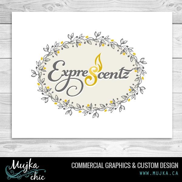 Mujka-exprescentz-logo