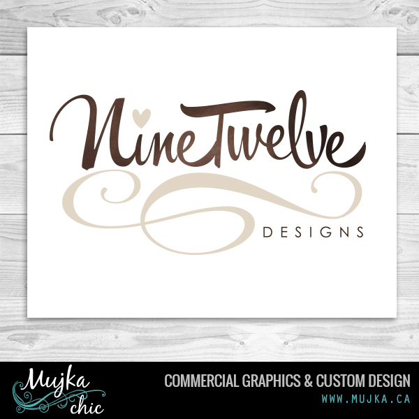 Mujka-nine-twelve-designs-logo