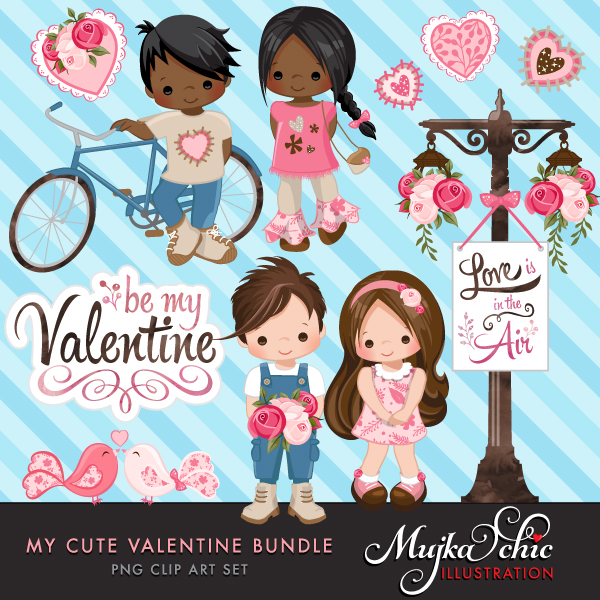 MY-CUTE-VALENTINE-CLIP-ART-01