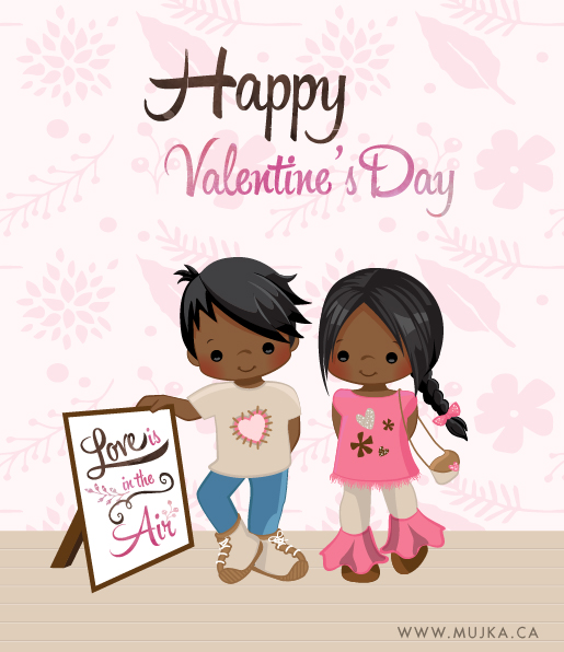 MY-CUTE-VALENTINE-CLIP-ART-28