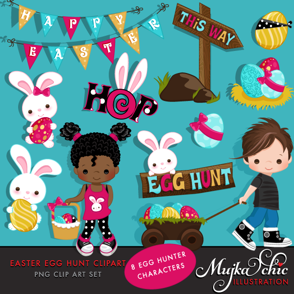 EASTER-EGG-HUNT-CLIP-ART-01