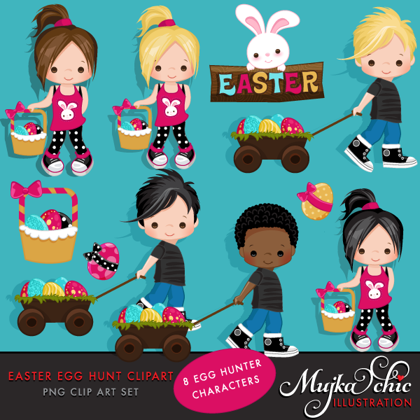 EASTER-EGG-HUNT-CLIP-ART-02
