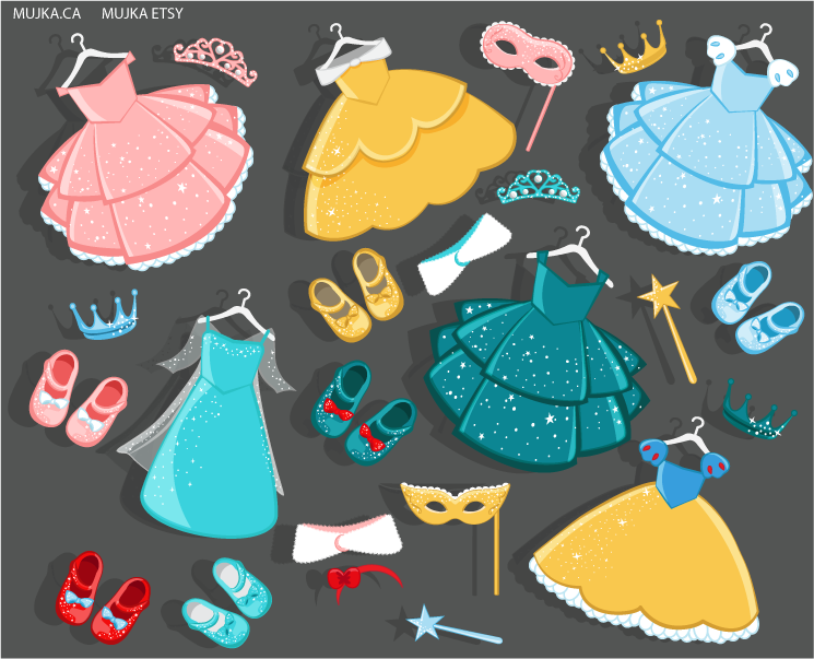 princess-costumes-clipart-02-27