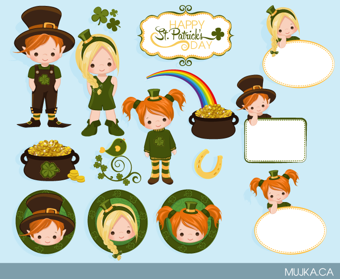 ST-PATRICKS-DAY-CLIP-ART-18