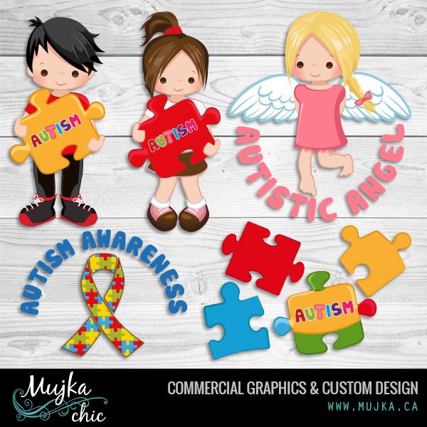 MUJKA-AUTISM-graphics-1