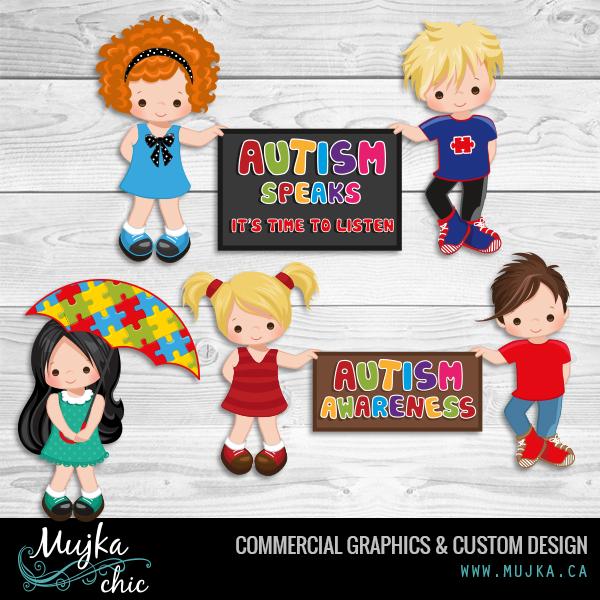 MUJKA-AUTISM-graphics-2