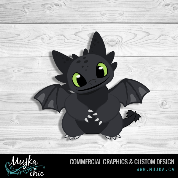 MUJKA-how-to-train-your-dragon-toothless-graphic
