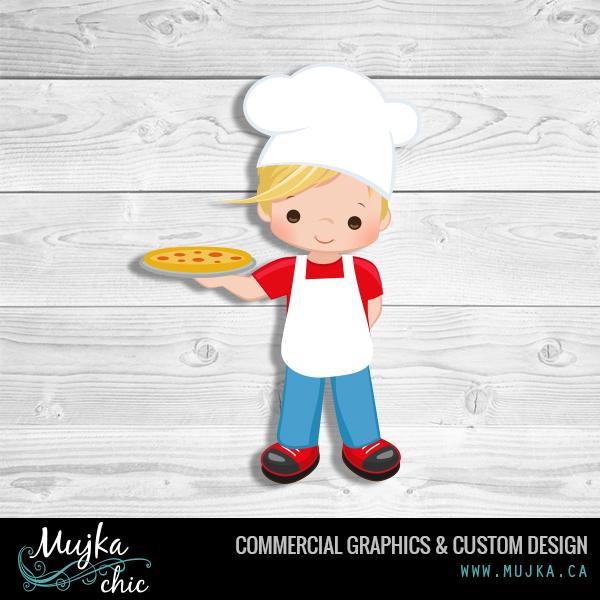 MUJKA-LITTLE-CHEF-graphics