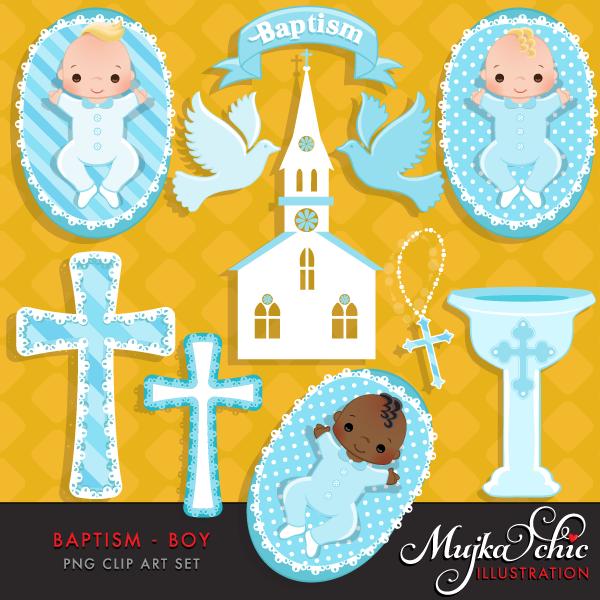 BOY-BAPTISM-CLIPART-01