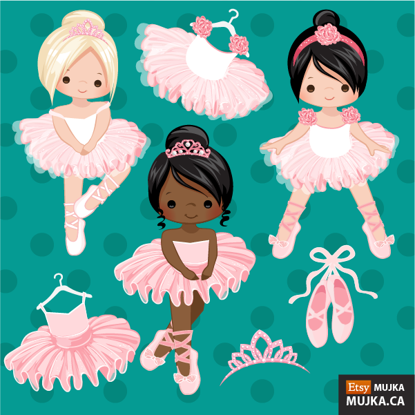 ballerinas-and-tutus-clipart-18