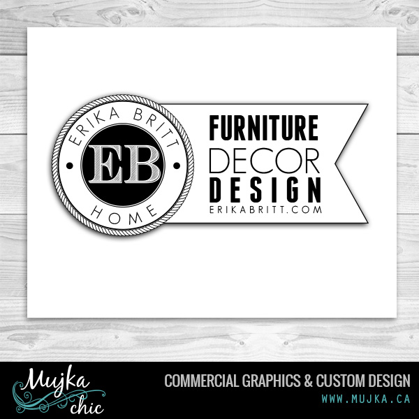 Mujka-erika-britt-home-decor-logo