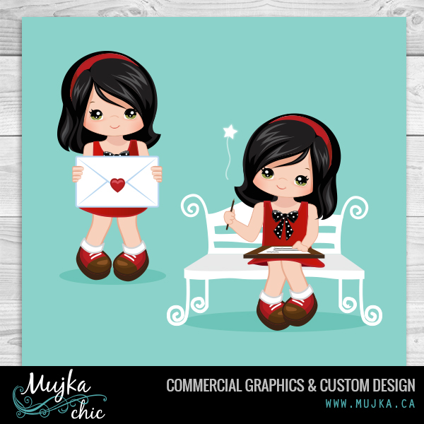 MUJKA-mailing-girl-graphics1