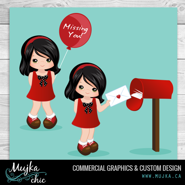 MUJKA-mailing-girl-graphics2