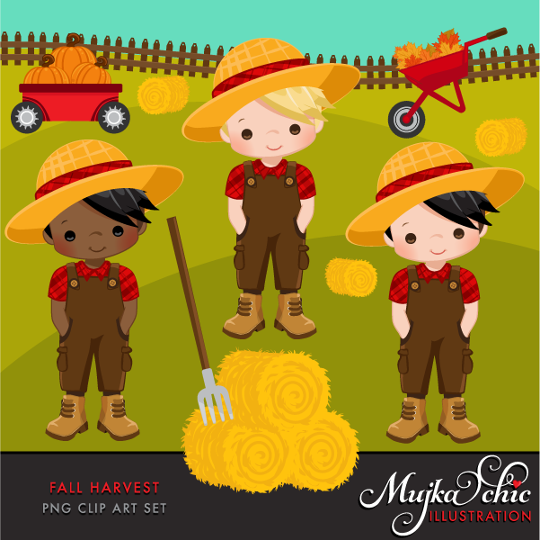 FALL-HARVEST-CLIPART-03