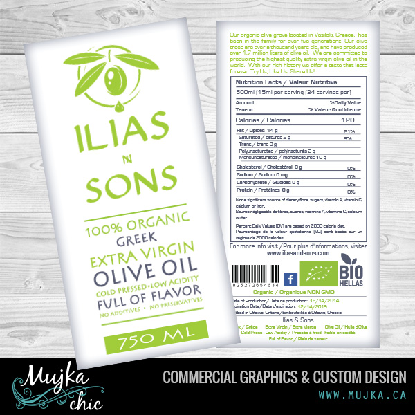 Mujka-ilias-and-sons-olive-oil-labels
