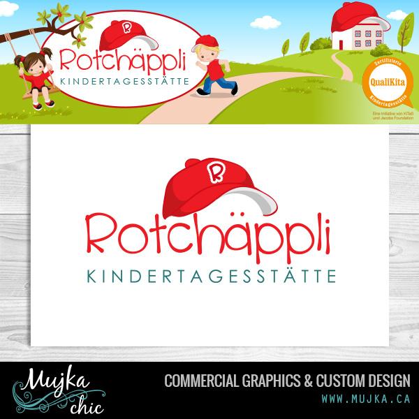mujka-rotchappli-kindergarden-logo