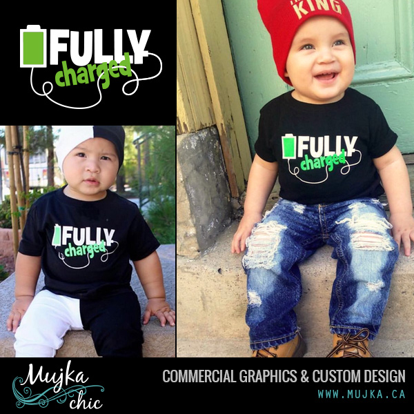 MUJKA-teecupz-fully-charged-t-shirt-design
