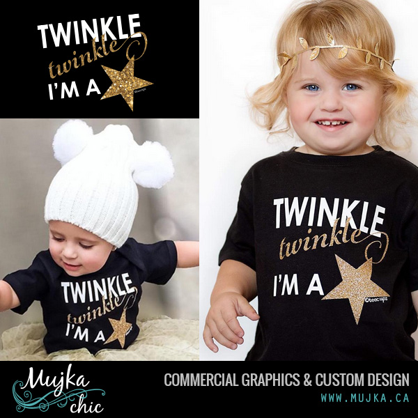 MUJKA-teecupz-twinkle-twinkle-little-star-shirt-design