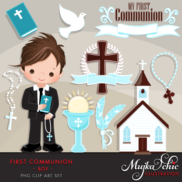BOY-FIRST-COMMUNION-CLIPART-01