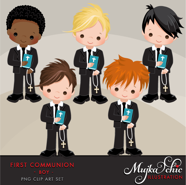 BOY-FIRST-COMMUNION-CLIPART-02