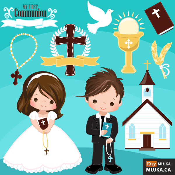 FIRST-COMMUNION-CLIPART-02