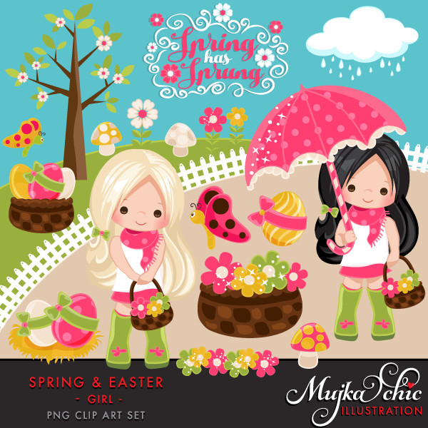 EASTER-SPRING-CLIPART-01