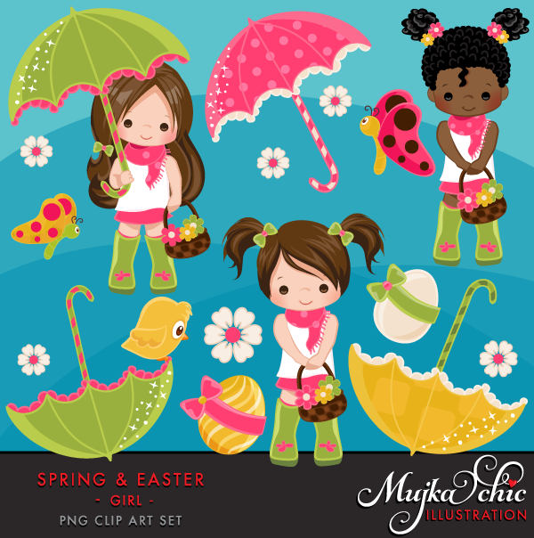 EASTER-SPRING-CLIPART-03