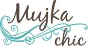 mujka-logo