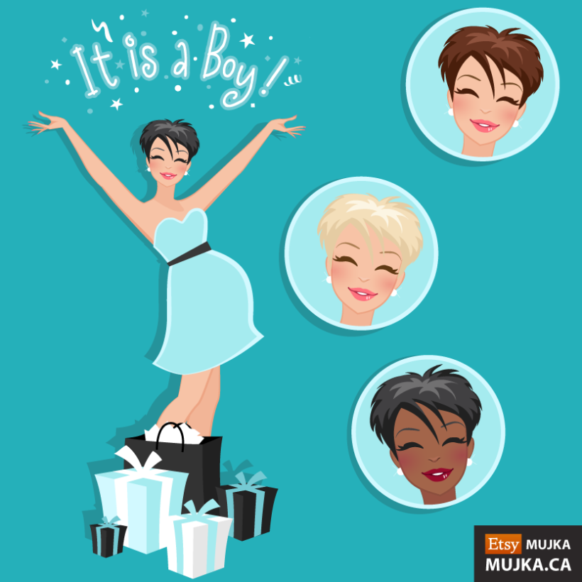 sarah-it-is-a-boy-girl-baby-shower-character-17