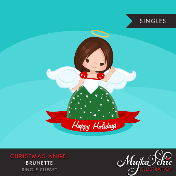 christmas-angels-clipart-11