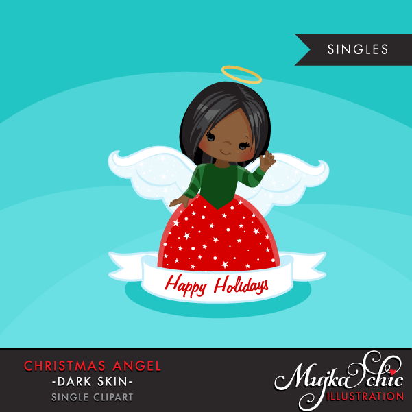 christmas-angels-clipart-15