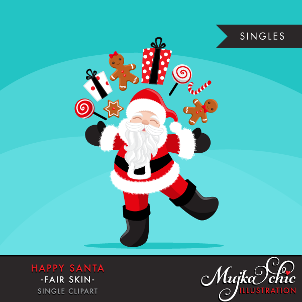 happy-santa-clipart-01