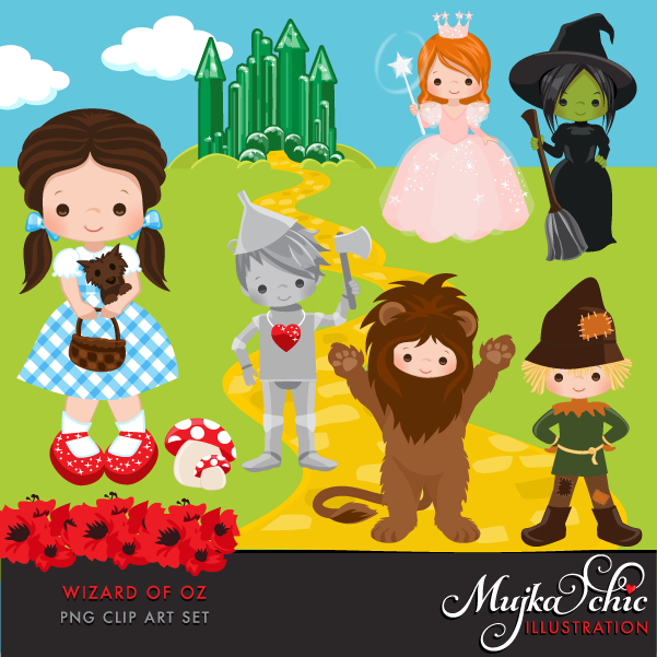 wizard-of-oz-clipart-01
