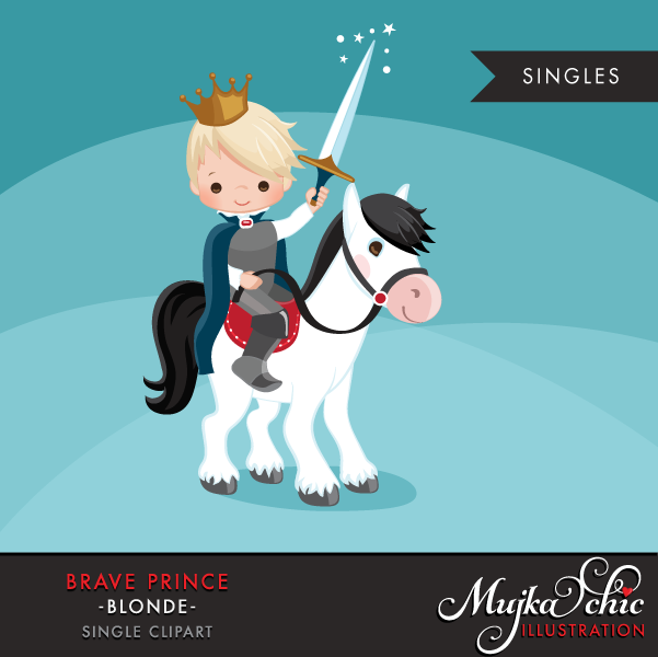 brave-prince-clipart-blonde-01