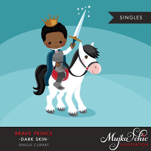brave-prince-clipart-dark-skin-03