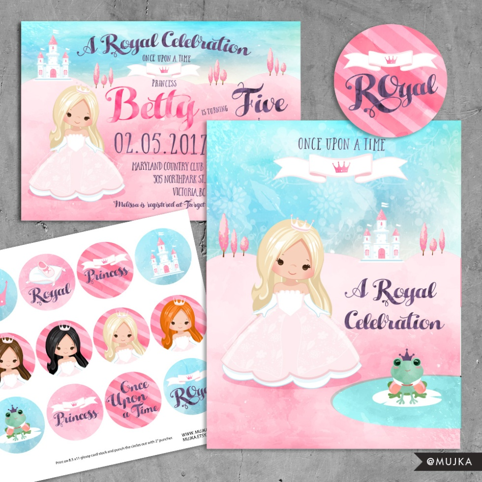 princess-birthday-invitation-ad