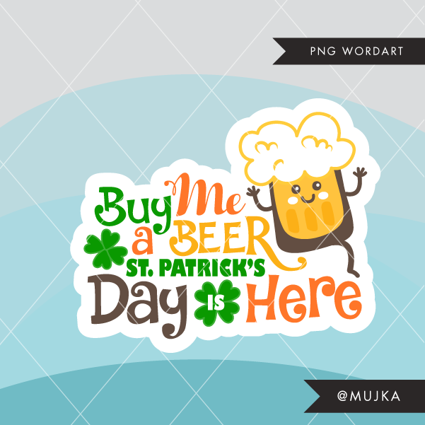 st-patricks-day-wordart-lettering-04
