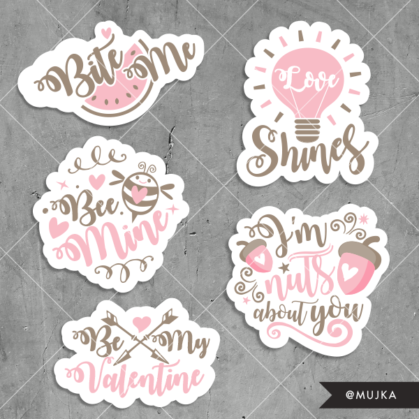 valentines-day-word-art-graphics-clipart