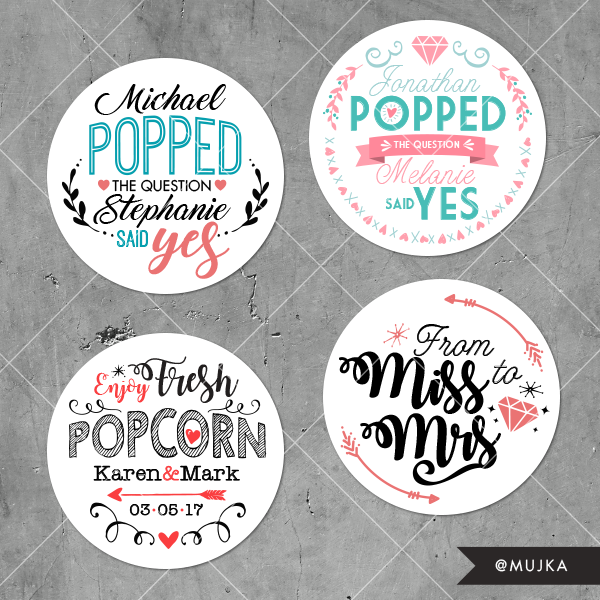 wedding-bridal-shower-word-art-graphics-clipart