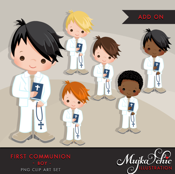 BOY-FIRST-COMMUNION-CLIPART-white-25